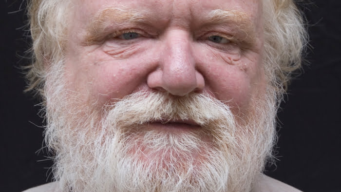 Allingham Festival Frank McGuinness Tribute: 6-9 November