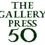 Gallery at 50
