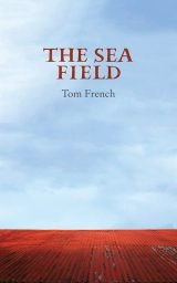Cover: The Sea Field