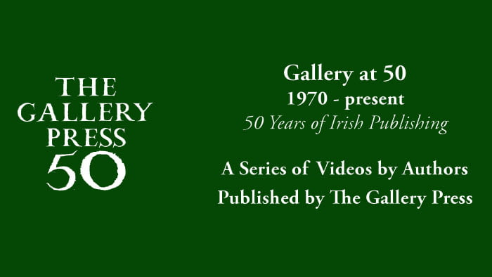 Gallery at 50: Video Series