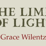 Review of The Limit of Light