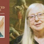 DRB Review of Eiléan Ní Chuilleanáin's Collected Poems