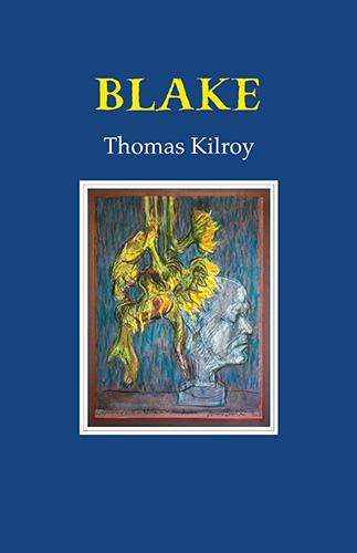 Blake - Thomas Kilroy