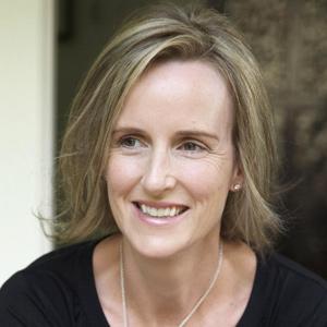 Audrey Molloy