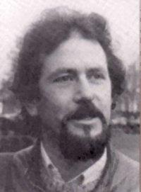 Liam Ó Muirthile