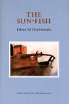 The Sun-fish — Eiléan Ní Chuilleanáin