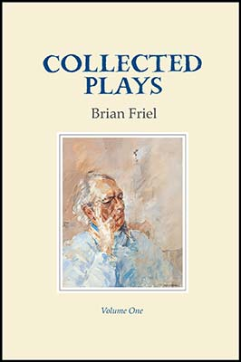 Friel-Collected-Plays-ecwid
