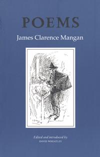 James Clarence Mangan Poems