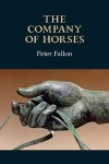 The Company of Horses ebook