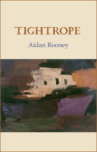 Tightrope - Aidan Rooney