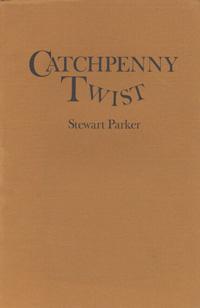 Stewart Parker Catchpenny Twist