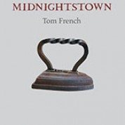 Midnightstown – Tom French
