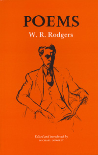 W R Rodgers Poems