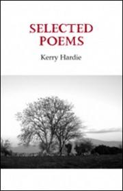 Kerry Hardie Selected Poems