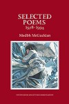 Selected Poems - Medbh McGuckian