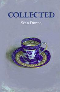 Seán Dunne Collected