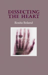 Rosita Boland Dissecting the Heart