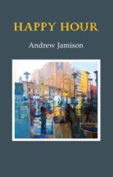 Happy Hour - Andrew Jamison