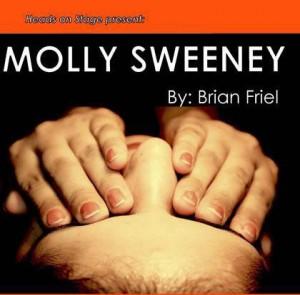 Molly Sweeney Brian Friel
