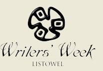 Listowel Writers Week
