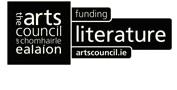 The Arts Council of Ireland/An Comhairle Ealaíon