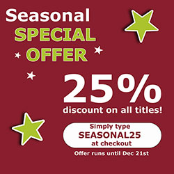 Seasonal-Special-Offer