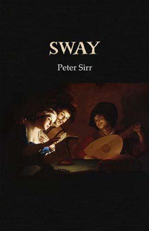 Sway – Peter Sirr