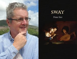 peter sirr essay The essay reviews resident artist submissions the press our friends supporting us supplementary posts events search for: search results for: peter sirr peter sirr: under the sway of the troubadours continue reading peter sirr.