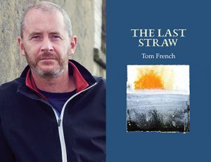 Tom French The Last Straw