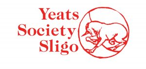 Yeats Society Sligo logo