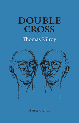 Double Cross – Lyric Theatre, Belfast & Abbey Theatre, Dublin