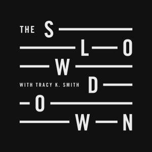 The Slowdown logo